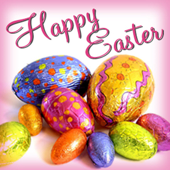 http://www.easterday2017quotes.com/2017/02/happy-easter-2017-images-pictures.html