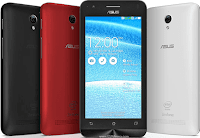 super root apk asus z007