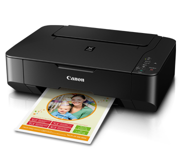 Free Download Driver Printer Canon Pixma MP237 | Drivers ... - photo#27