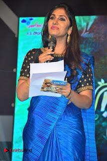 Dwaraka Telugu Movie Audio Launch .COM 0004.jpg