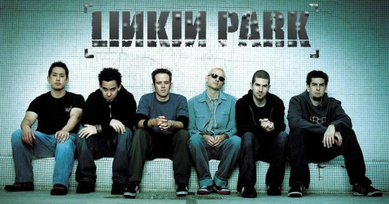 descargar musica gratis de linkin park