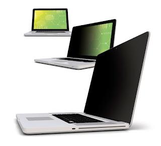 Chống nhìn trộm trên laptop hiệu quả nhất