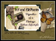 http://ivyandelephants.blogspot.com/