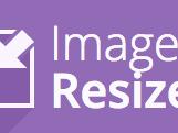 Icecream Image Resizer 2017 Free Download
