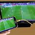 تحميل تطبيق لايف سبورت تي في مجانا 2018 Live Sport TV