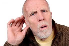 Bệnh suy giảm trí nhớ ở người già có xu hướng gia tăng