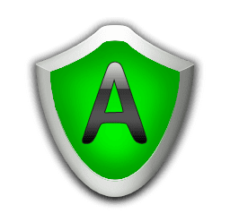 تحميل برنامج اميتي انتي فيرس Amiti Antivirus الاصدار الاخير 2017