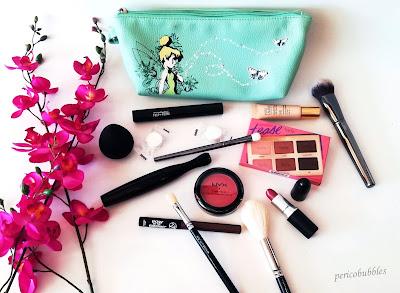 Neceser_maquillaje