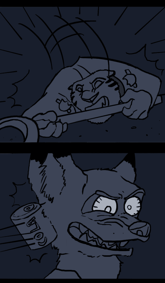page_10_03.png