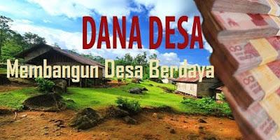 Penggunaan Dana Desa diseluruh kabupaten/kota di Aceh masih belum transparan, bahkan juga masih banyak pemotongan dan pengalokasian yang tidak tepat sasaran.