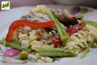 arroz_ensalada