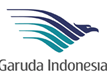Perekrutan Besar-Besaran  PT. GARUDA INDONESIA sd 30 September 2017