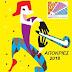 ΔΗΜΟΣ ΑΡΓΟΥΣ  ΜΥΚΗΝΩΝ  ΑΠΟΚΡΙΕΣ  2018  Πρόγραμμα  Εκδηλώσεων διοργάνωση: ΚΕΔΑΜ
