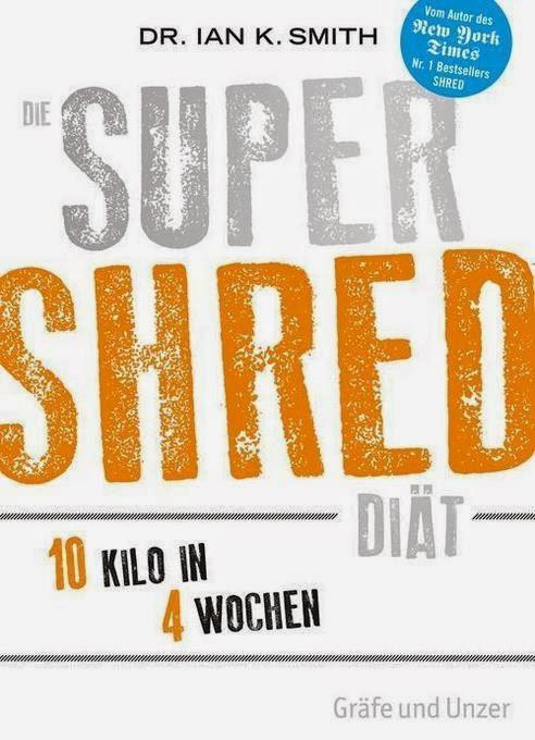 Diäten zum Abnehmen in einem Monat 8 Kilo Heroin