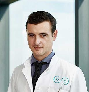 doctor joaquim munoz