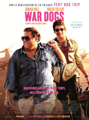 http://fuckingcinephiles.blogspot.com/2016/09/critique-war-dogs.html