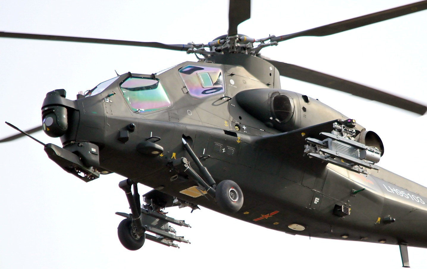 india helicopters with Chinese Z 10 Gunship Helicopter on Jf 17 Block 2 And Block 3 Details Confirmed also Schematics Of Indias Light  bat also Being Prepared Indias Response To Cyclone Phailin 20131024 furthermore Lynx Helicopter also Indias Spicejet Orders 205 Boeing Aircraft.