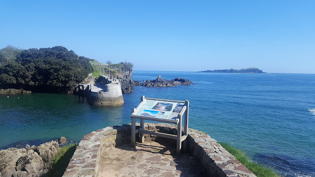 Mundaca, Ola Izquierda, Billabong, Surf, Circuito de Surf, Mundaka, Reserva Urdaibai, País Vasco, Elisa N, Blog de Viajes, Lifestyle, Travel