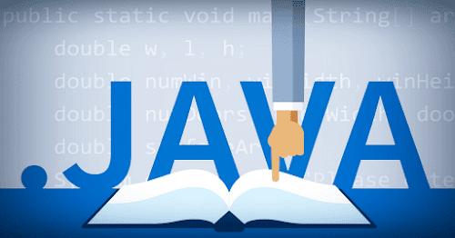 تعلم لغة جافا Java أقوى لغات البرمجة من الصفر