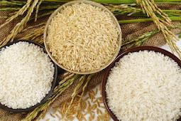 Rasio bahan pangan pada makanan mempengaruhi kondisi kesehatan anak