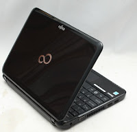 harga Laptop Bekas Fujitsu PH521