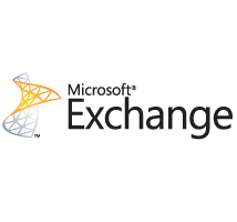 O erro The system load quota of 1000 requests per 2 seconds has been exceeded é apresentado ao abrir o Management Console do Exchange Server 2010