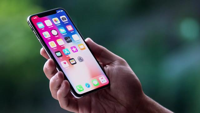 iphone-nasil-kullanılır