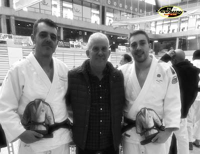 http://sofiphotojudo.blogspot.com.es/2018/03/hola-de-nuevo-judoks-ayer-por-la-manana.html