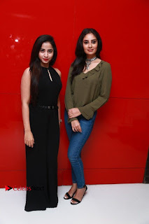 Simba Movie Audio Launch Stills  0032.jpg