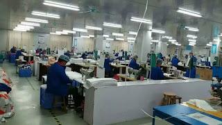 www.chinahandbagfactory.com