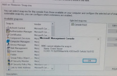How to Install Windows 10 on a Raspberry PI 3 8