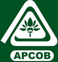 Andhra Pradesh State Cooperative Bank Limited, APCOB, freejobalert, Sarkari Naukri, APCOB Answer Key, Answer Key, apcob logo