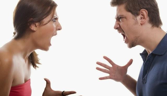 Usa La Inteligencia Emocional Contra Los Diferentes Tipos De