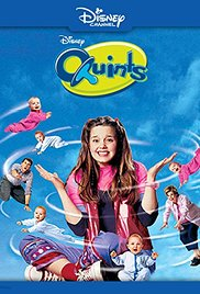 Watch Quints Online Free Putlocker