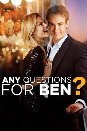 Any Questions for Ben (2012) ταινιες online seires xrysoi greek subs
