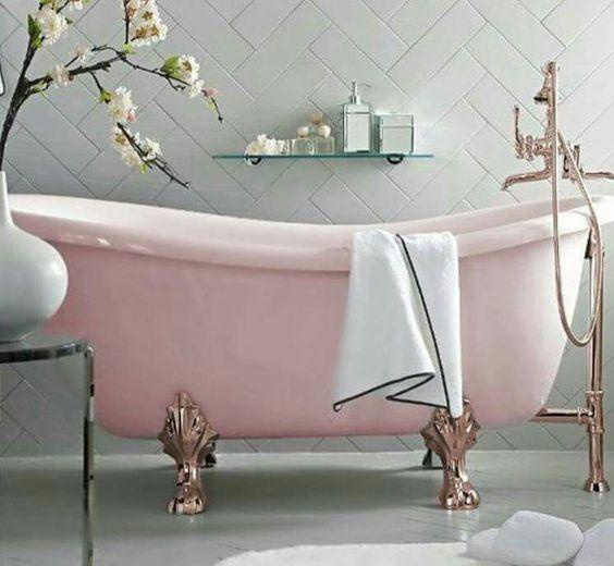 blush crush blush is the new black. Black Bedroom Furniture Sets. Home Design Ideas