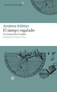 http://www.librosdelasteroide.com/-el-tiempo-regalado-un-ensayo-sobre