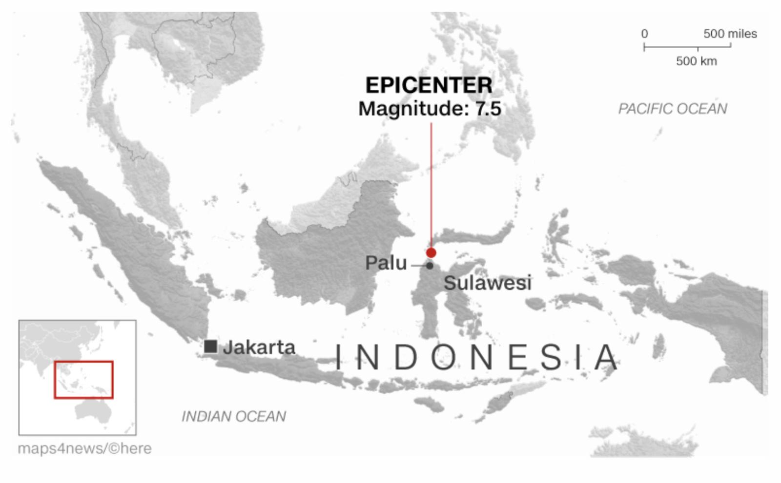 https www cnn com 2018 09 30 asia indonesia earthquake index html