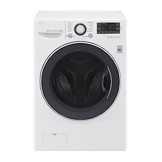 Tips for Choosing a Front Loading Washing Machine for Small Families