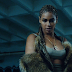 """O novo single da Beyoncé com seu """"Lemonade"""" será """"Sorry"""""""