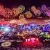 Thousands turned away at EDC over bogus wristbands