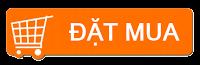 Bảng giá phần mềm quản lý quán cafe bản quyền Dân Trí Soft