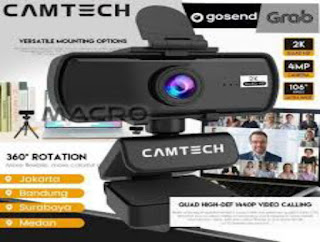 Camtech Vision CT30 price