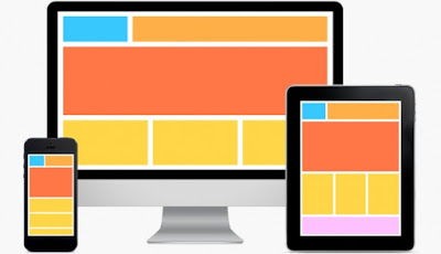 web design calicut