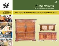 muebles-con-maderas-poco-conocidas