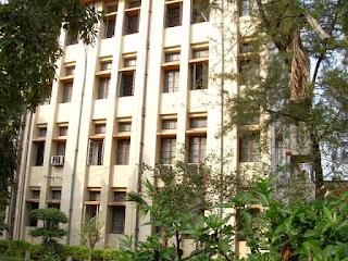 Top 10 Engineering Colleges under Wbjee
