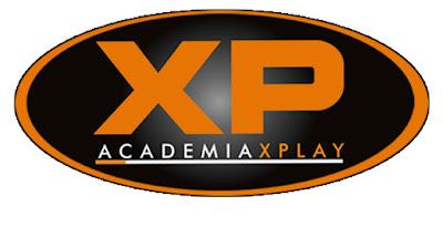 ACADEMIA X PLAY