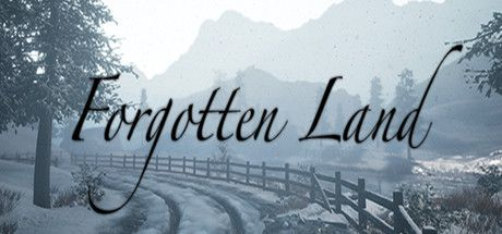 Download Forgotten Land Full Crack