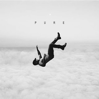 Jviden - Pure (2016) - Album Download, Itunes Cover, Official Cover, Album CD Cover Art, Tracklist