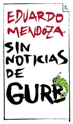 http://quelibroleo.com/sin-noticias-de-gurb